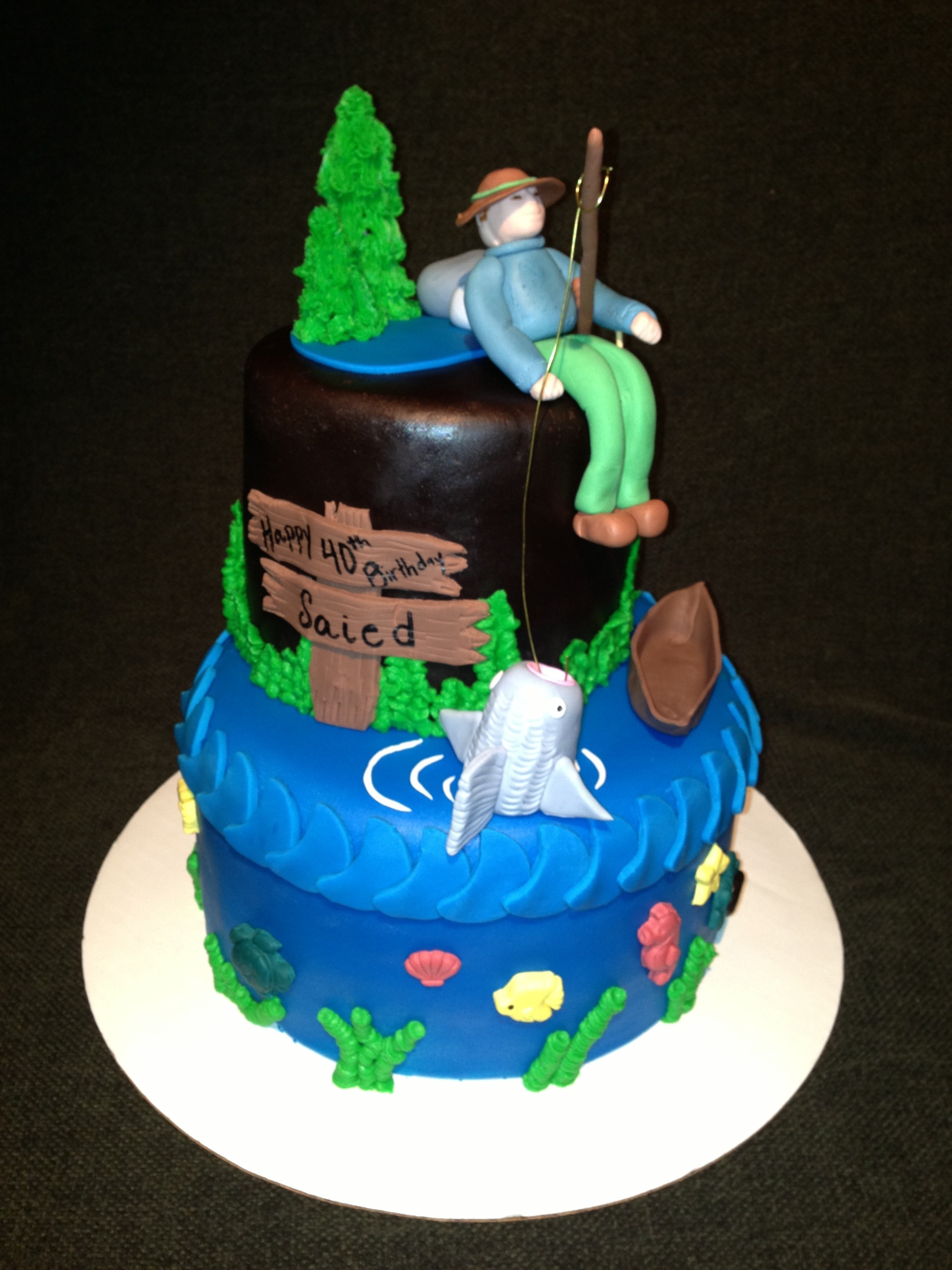 Canton Cakery Best Cakes In Town We Are An Online Cake Shop