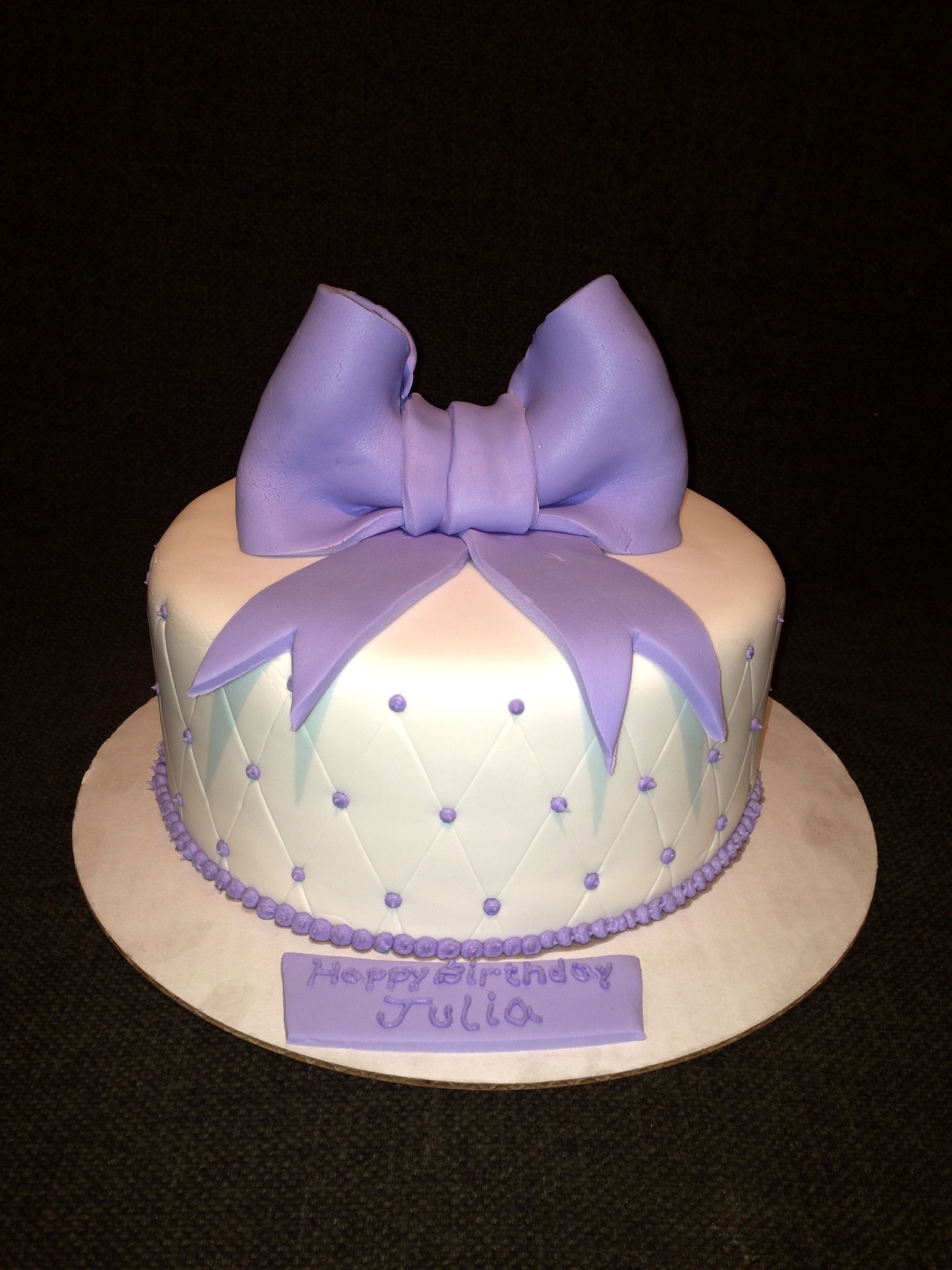 Canton Cakery Quot Best Cakes In Town Quot We Are An Online